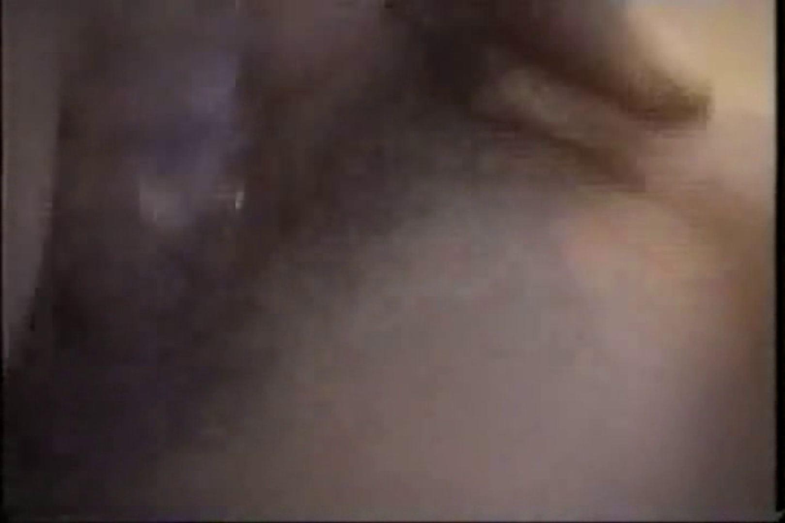 ウイルス流出 純子とてつやの指マン潮吹き&生セックス 流出作品  34連発 9