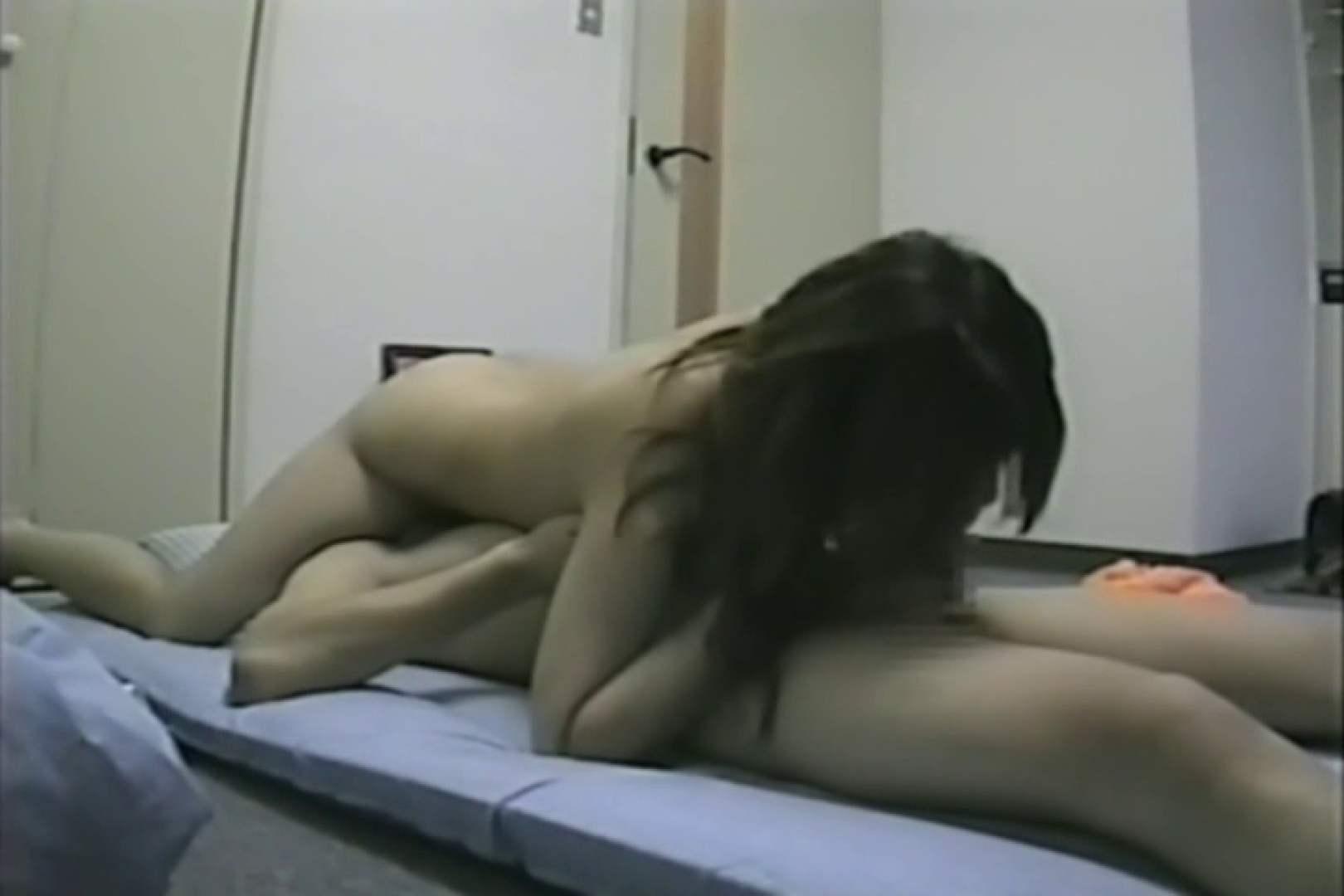 奮闘 デリヘル盗撮 1 隠撮  107連発 58