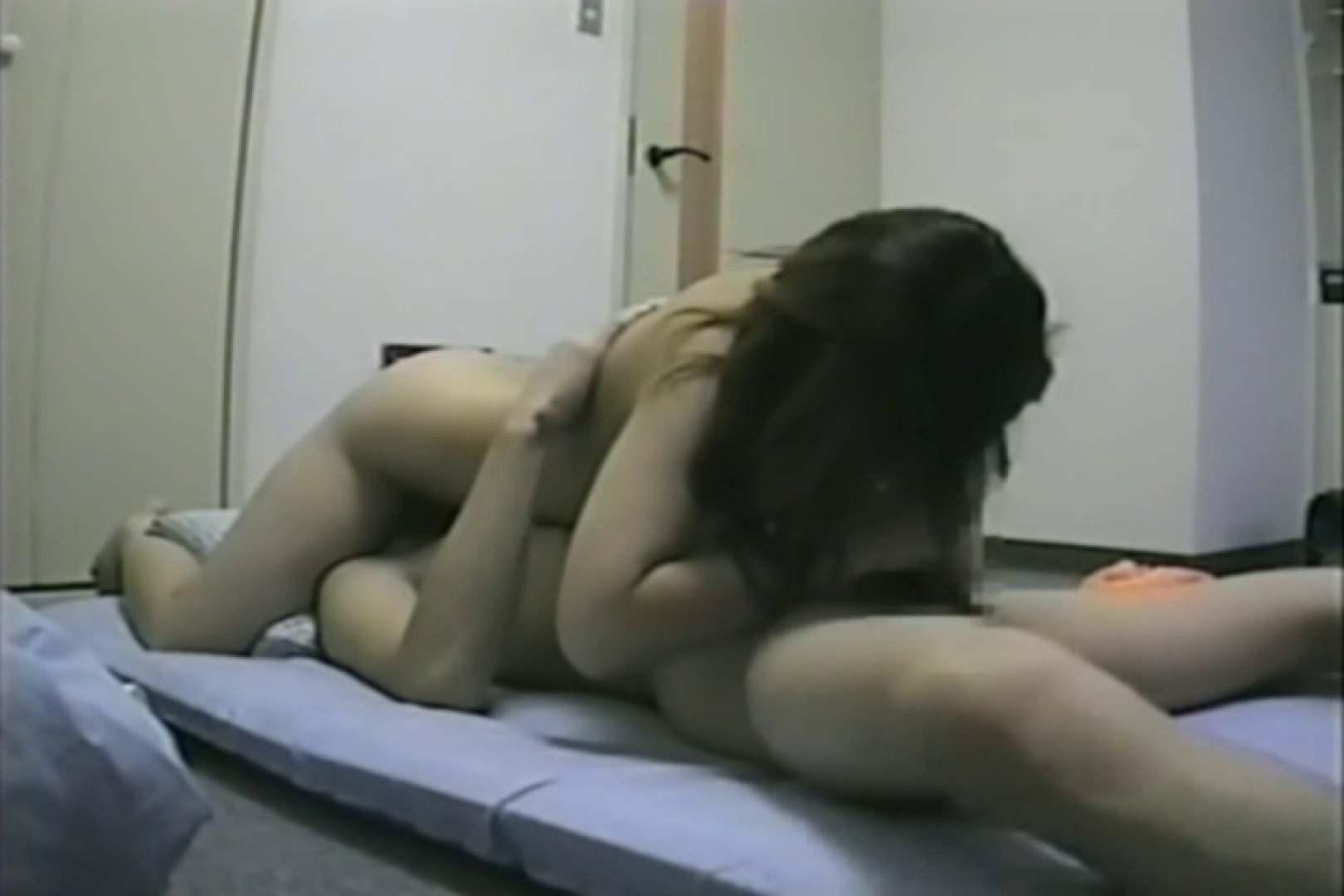 奮闘 デリヘル盗撮 1 隠撮  107連発 64