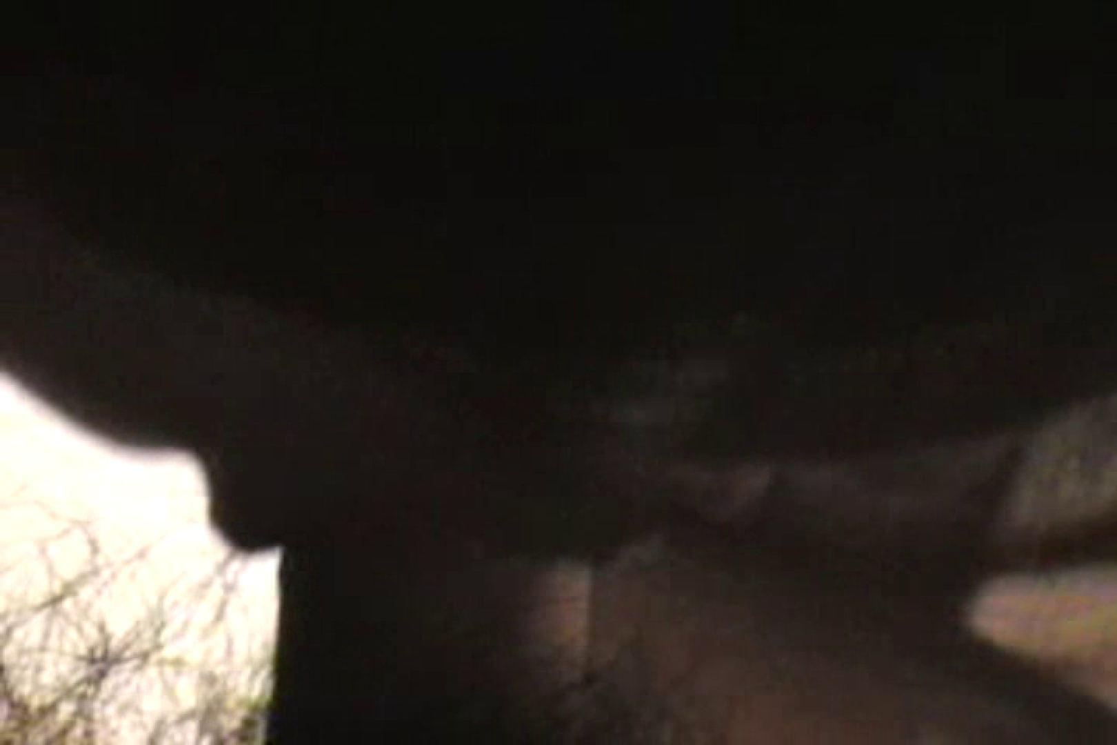 下関市黒門在住43歳人妻明美 流出作品  101連発 12