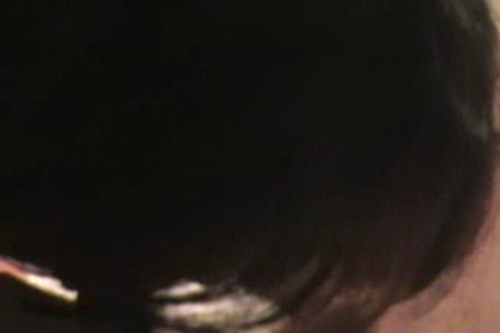 下関市黒門在住43歳人妻明美 流出作品  101連発 26