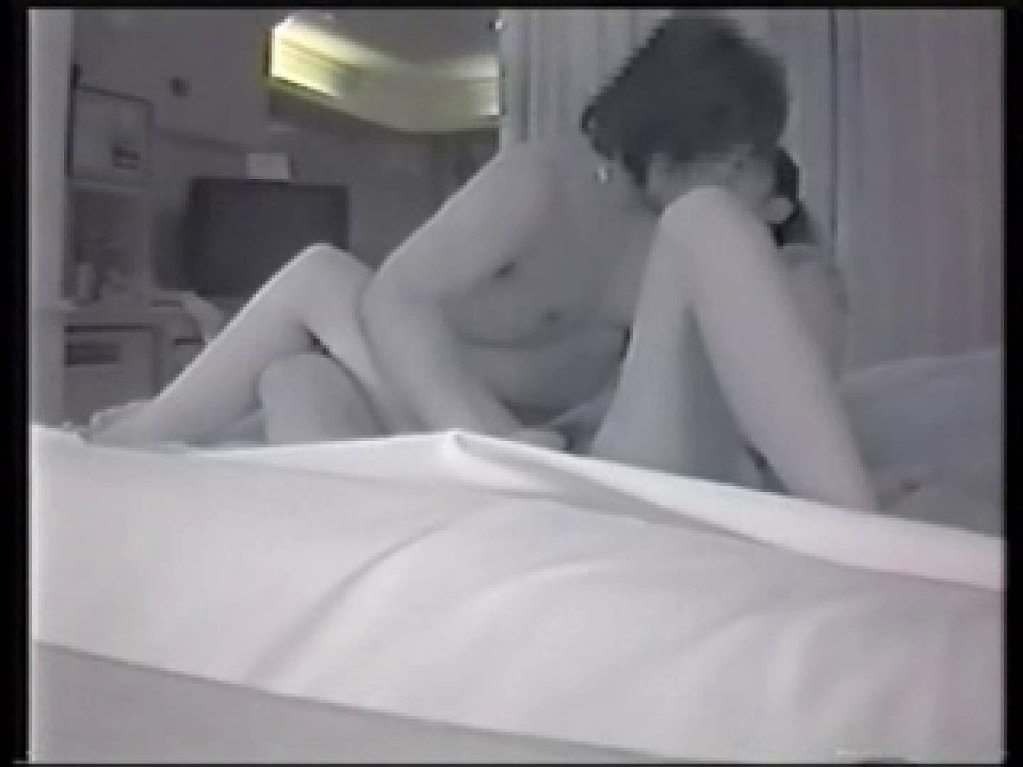 素人SEX隠し撮り 4 隠撮  80連発 19