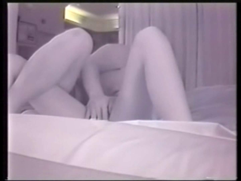 素人SEX隠し撮り 4 隠撮  80連発 24