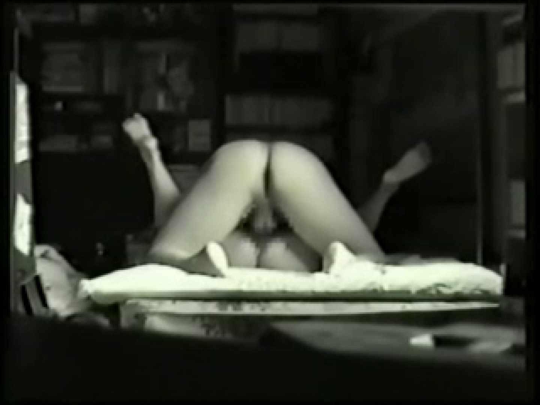 素人SEX隠し撮り 5 素人  80連発 66