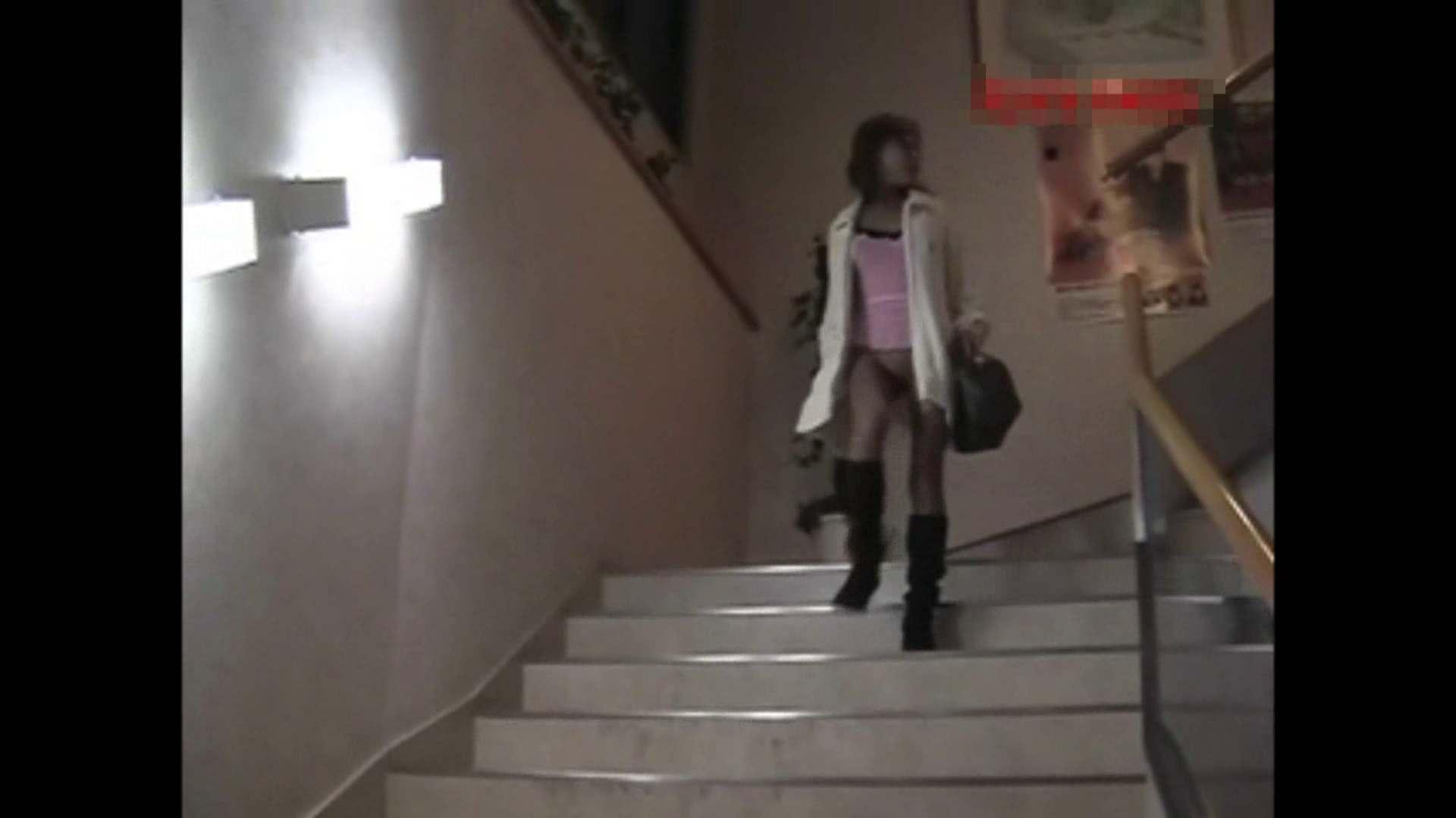 伝説の露出女神 特集5 野外  28連発 23