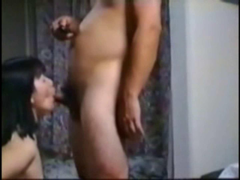 フェラ精飲好き人妻 京子 人妻  27連発 19