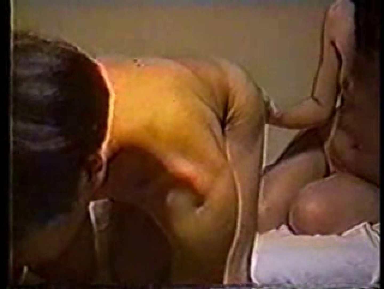 年上熟女が年下セフレに前立腺攻め 熟女  38連発 6