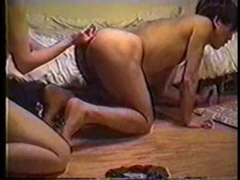 年上熟女が年下セフレに前立腺攻め 熟女  38連発 11
