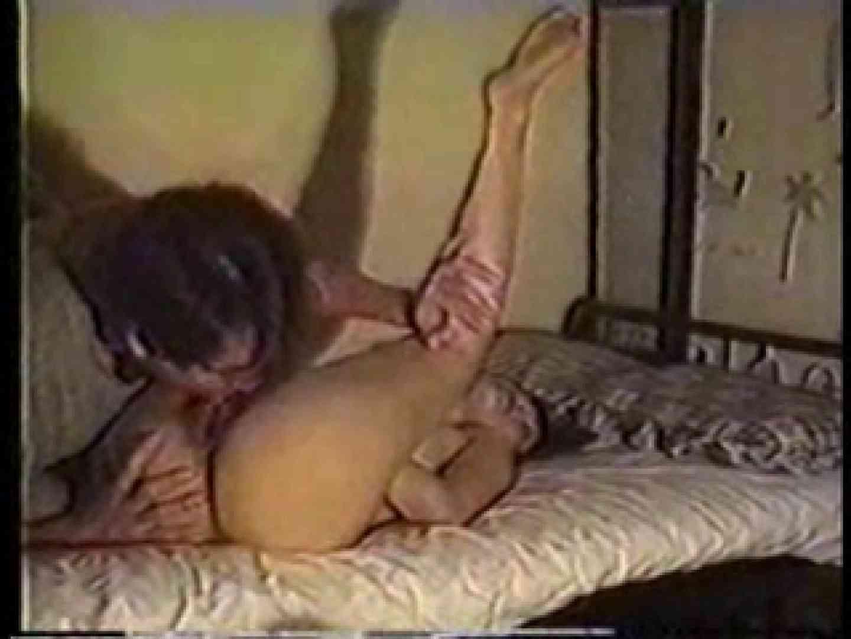 年上熟女が年下セフレに前立腺攻め 熟女  38連発 24
