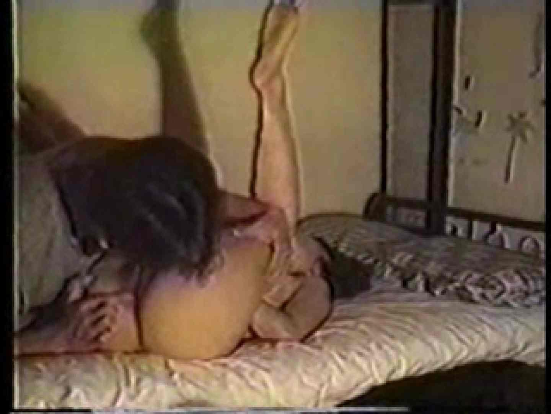 年上熟女が年下セフレに前立腺攻め 熟女  38連発 26