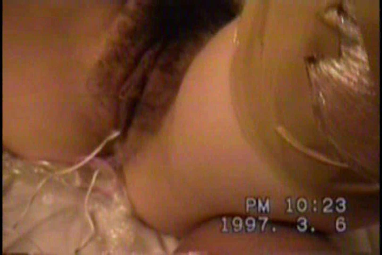 某デパート受付上嬢の二穴ローター 淫乱映像 ローター  110連発 83
