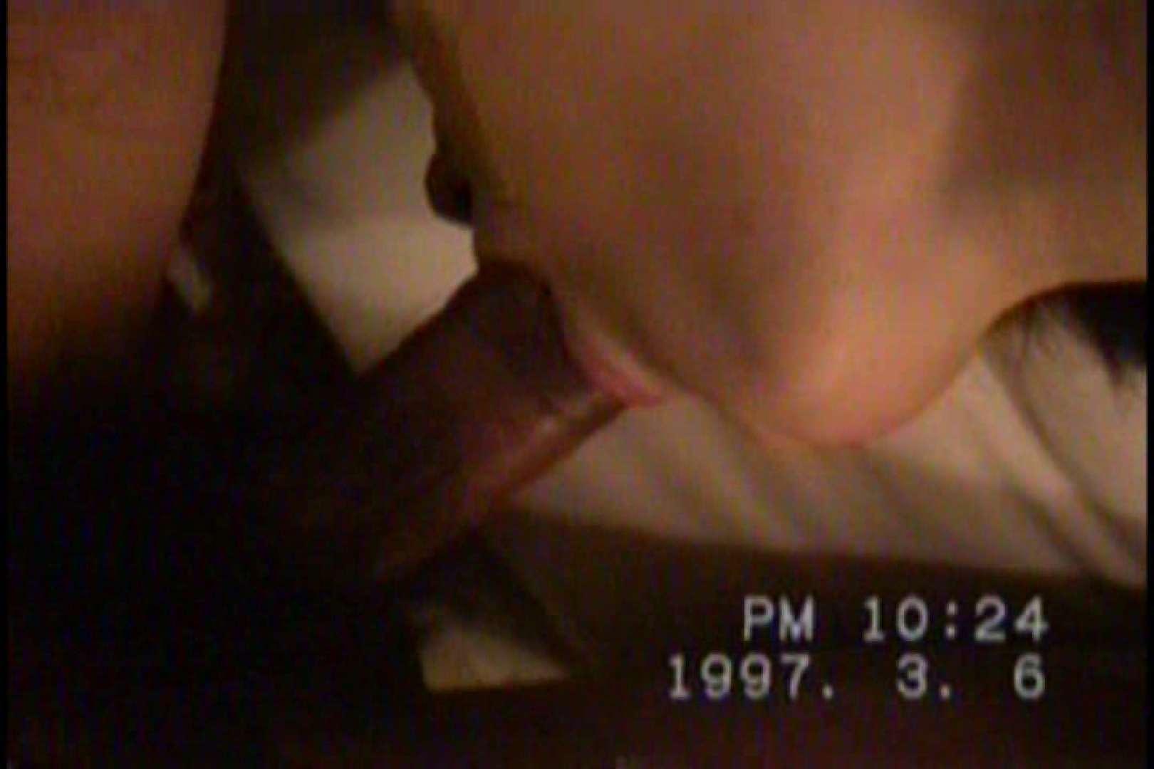 某デパート受付上嬢の二穴ローター 淫乱映像 ローター  110連発 93