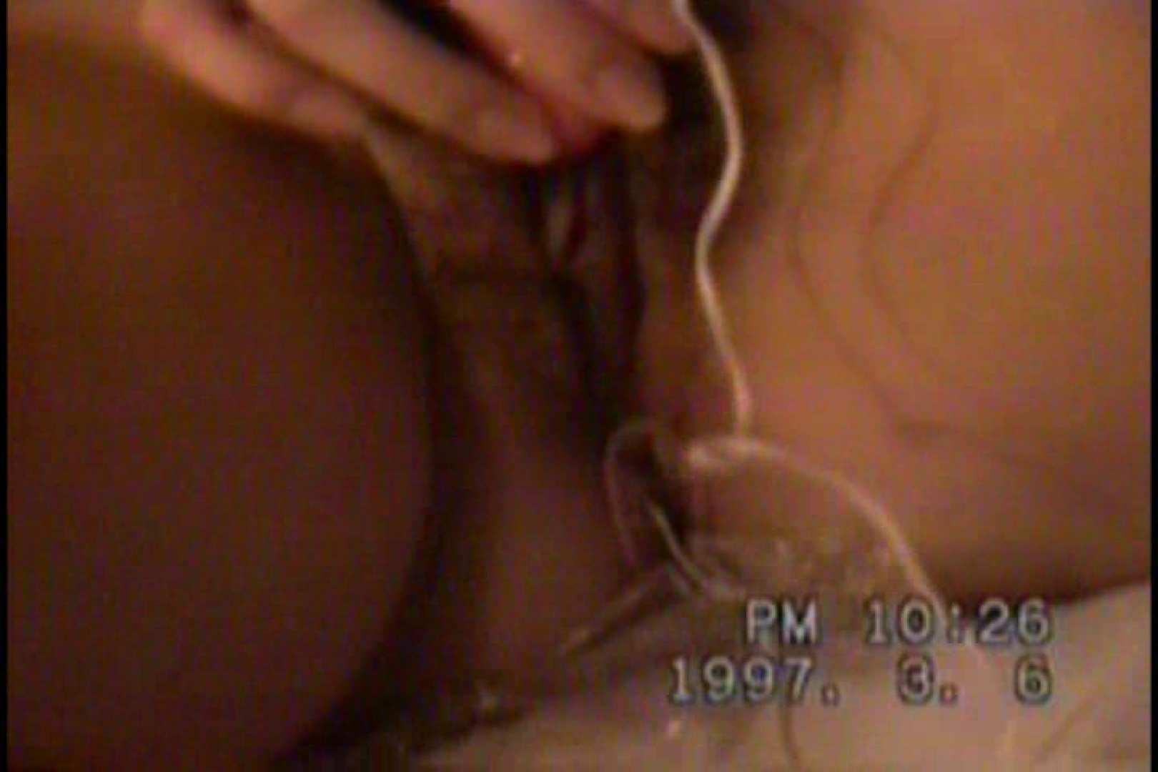 某デパート受付上嬢の二穴ローター 淫乱映像 ローター  110連発 106