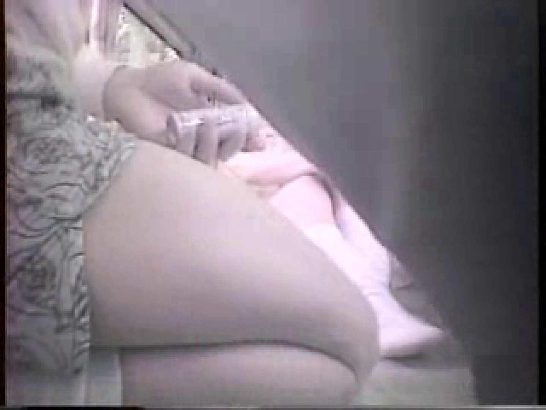 大学教授がワンボックスカーで援助しちゃいました。 SEX  73連発 21