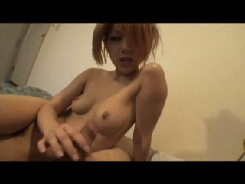 援助名作シリーズ 涼子 20才 風俗嬢 流出作品  69連発 63