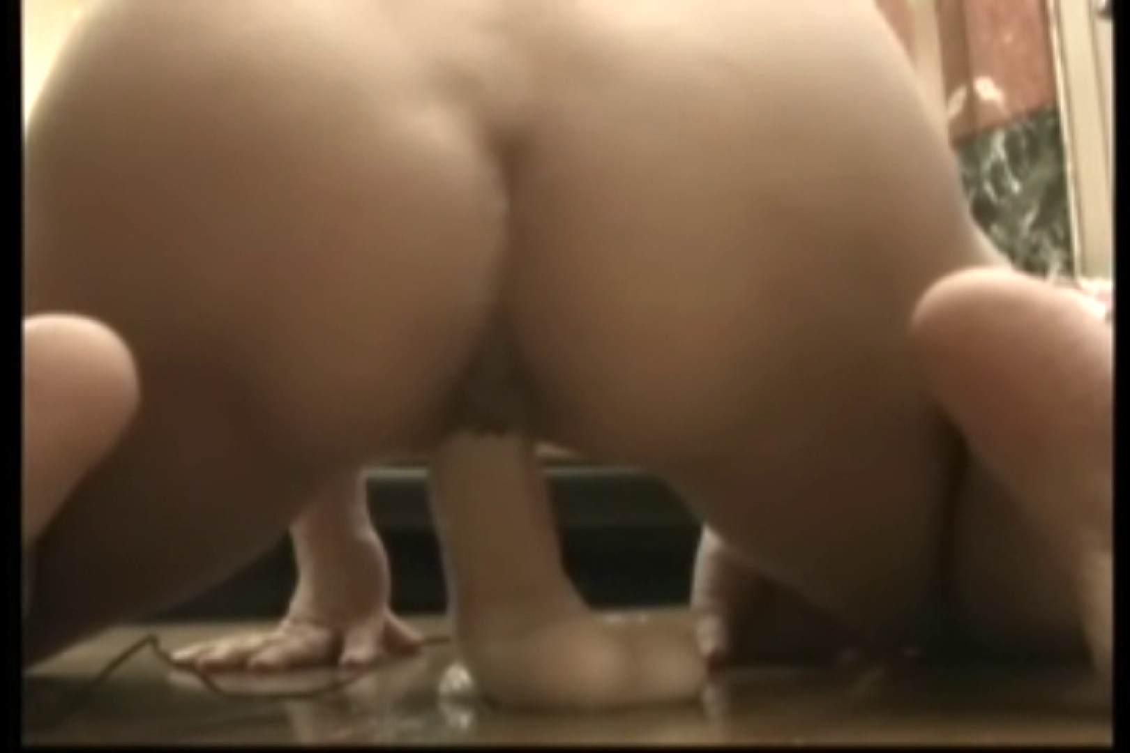 43歳熟女なセフレ オナニー  71連発 29