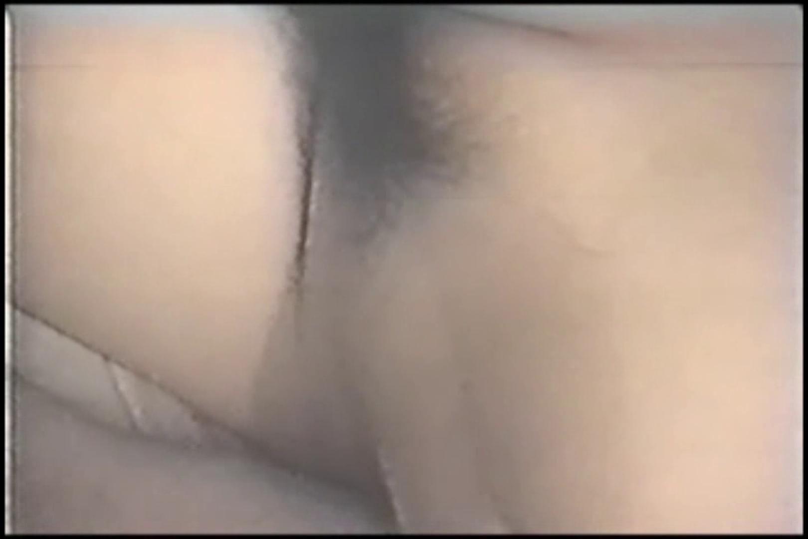 前後不覚に酔っている女を撮影する鬼畜親父 鬼畜  60連発 9