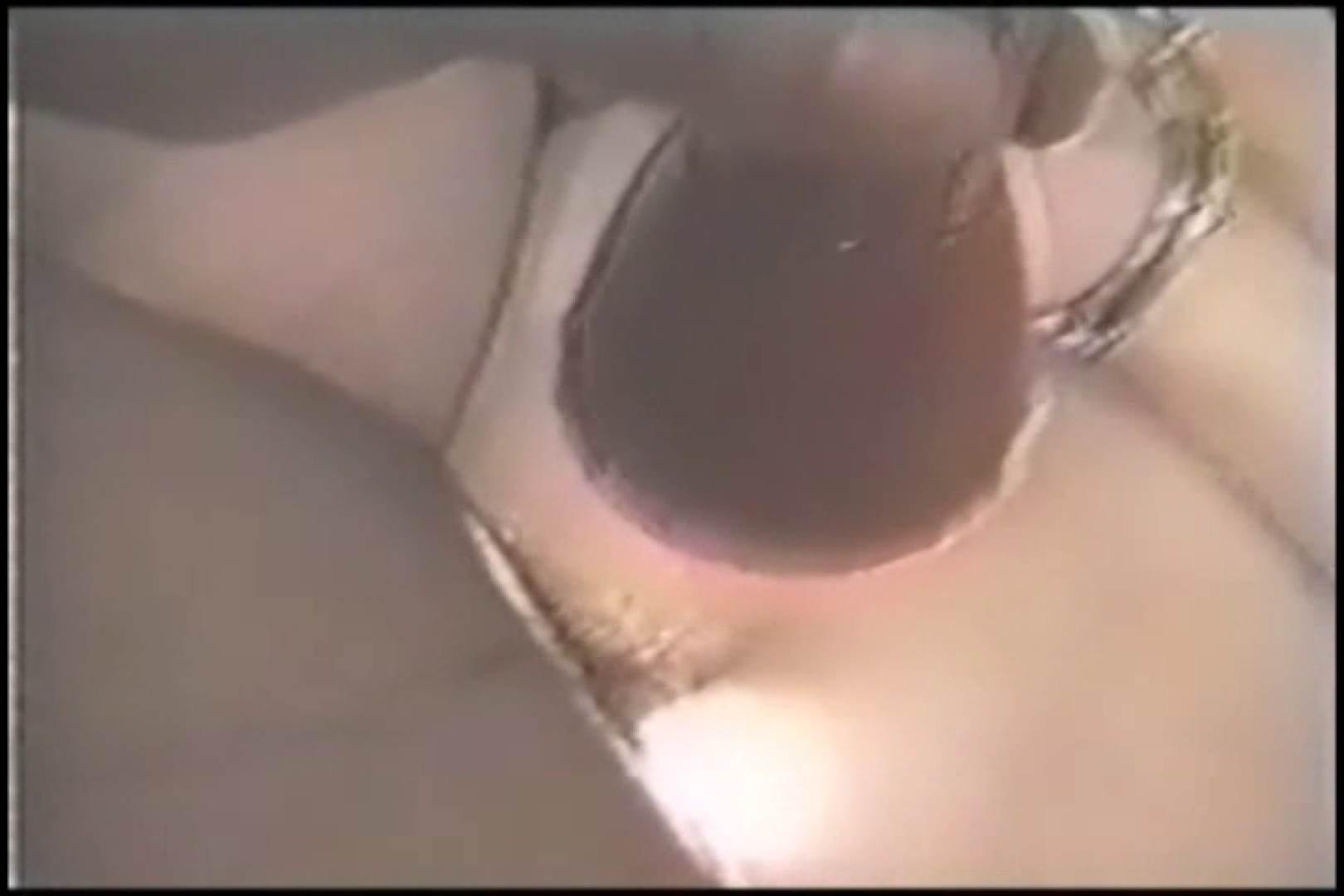 前後不覚に酔っている女を撮影する鬼畜親父 鬼畜  60連発 54