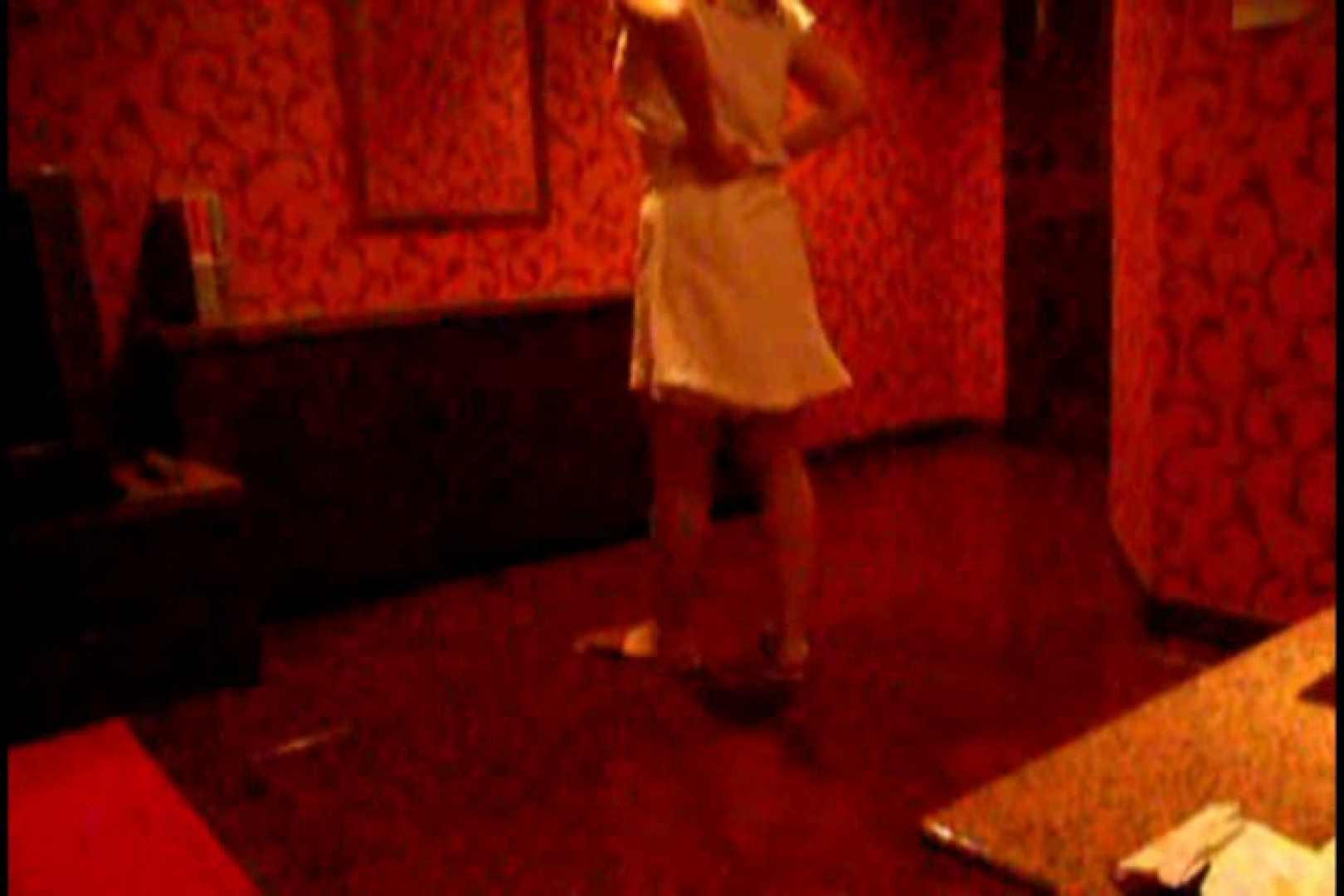 某掲示板に投稿された素人女性たちVOL.9 ホテル  85連発 17