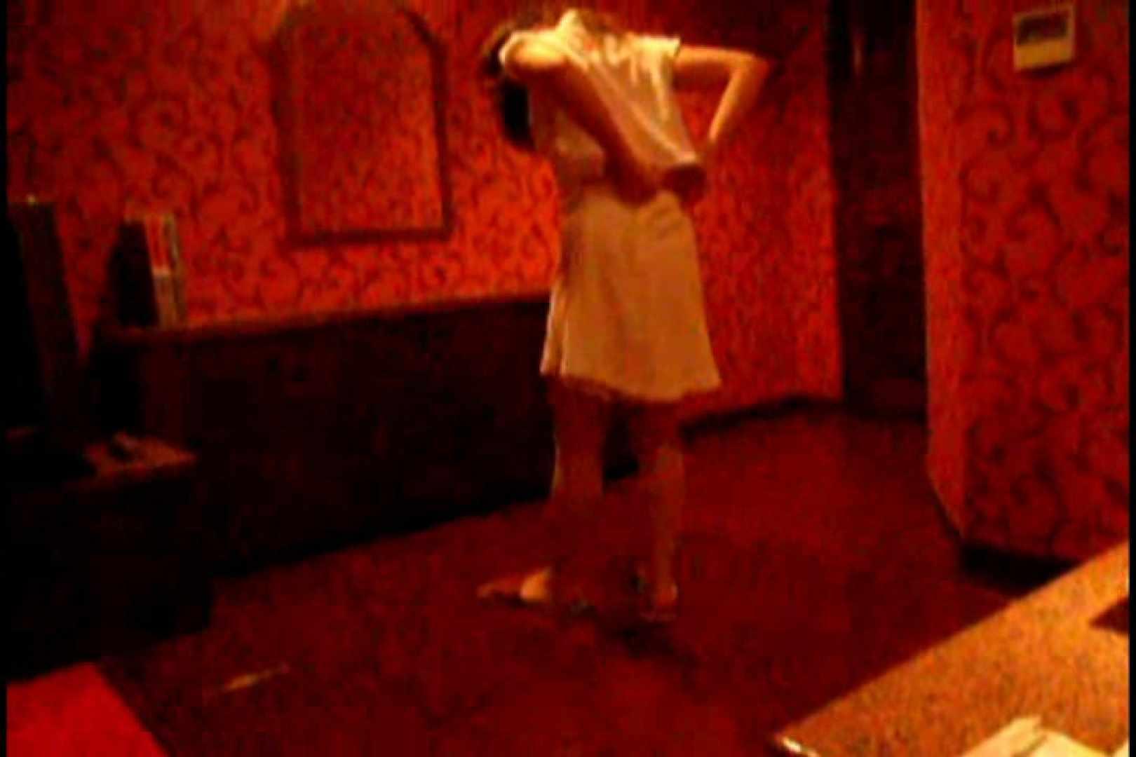 某掲示板に投稿された素人女性たちVOL.9 ホテル  85連発 18
