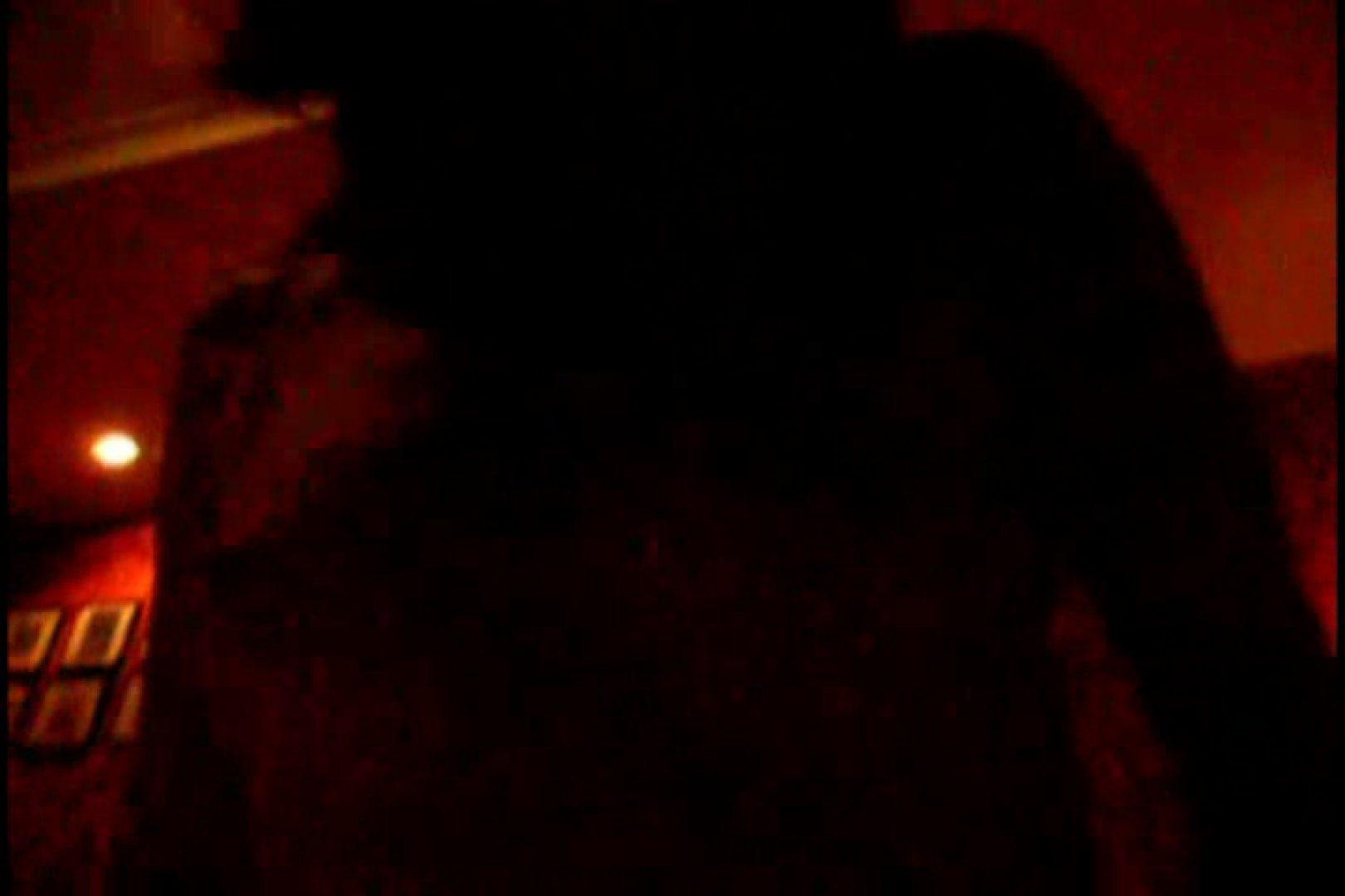 某掲示板に投稿された素人女性たちVOL.9 ホテル  85連発 29