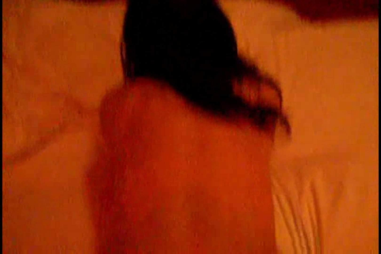 某掲示板に投稿された素人女性たちVOL.9 ホテル  85連発 42