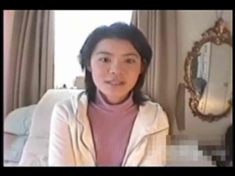 素人嬢ゆりをハメ撮り 一般投稿  69連発 4