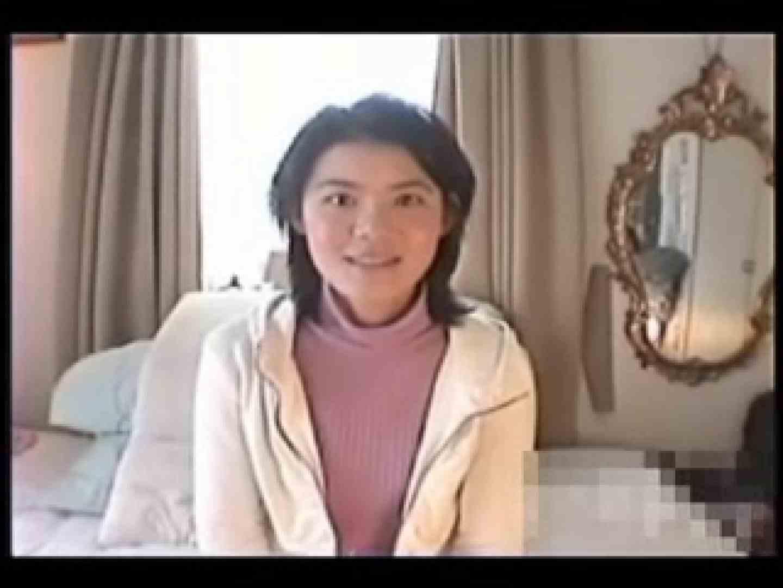 素人嬢ゆりをハメ撮り 一般投稿  69連発 6