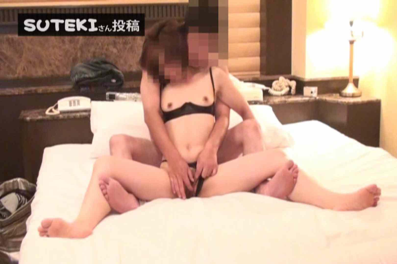 SUTEKIさん投稿 エナメルオープンブラ OL  78連発 25