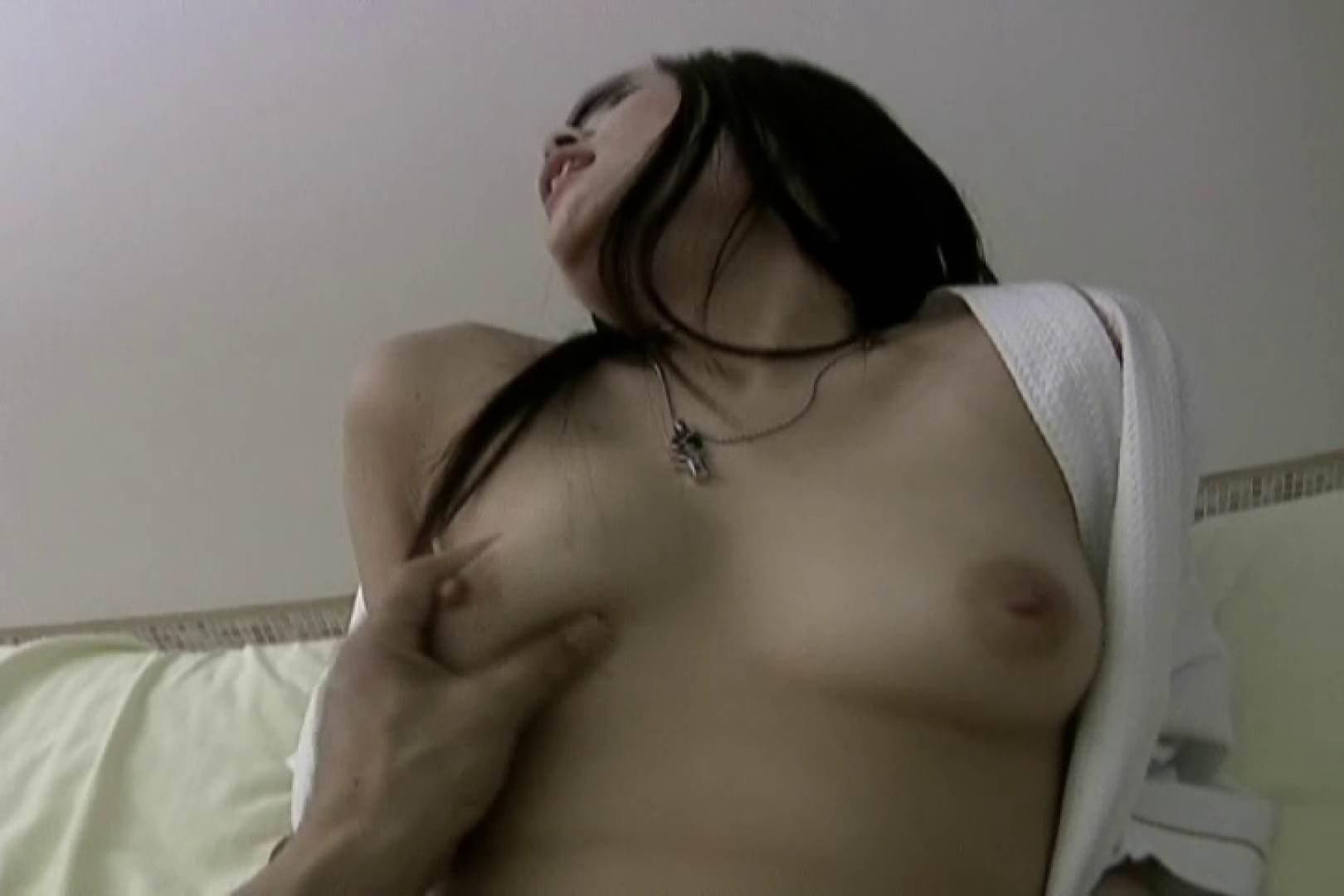 素人ナンパ本番撮り!出会い系でGET!Vol.05 手マン  78連発 20