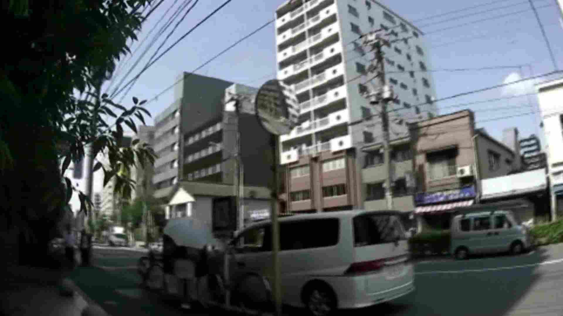 素人ナンパ本番撮り!出会い系でGET!Vol.06 ホテル  75連発 2