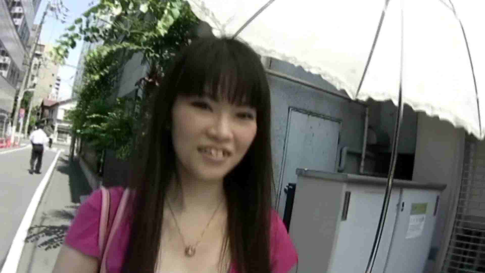 素人ナンパ本番撮り!出会い系でGET!Vol.06 ホテル  75連発 12