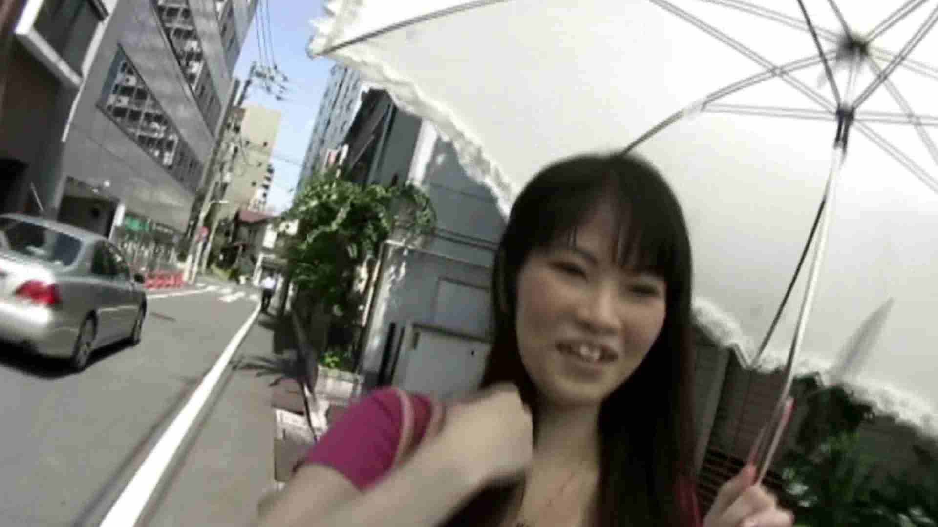 素人ナンパ本番撮り!出会い系でGET!Vol.06 ホテル  75連発 13