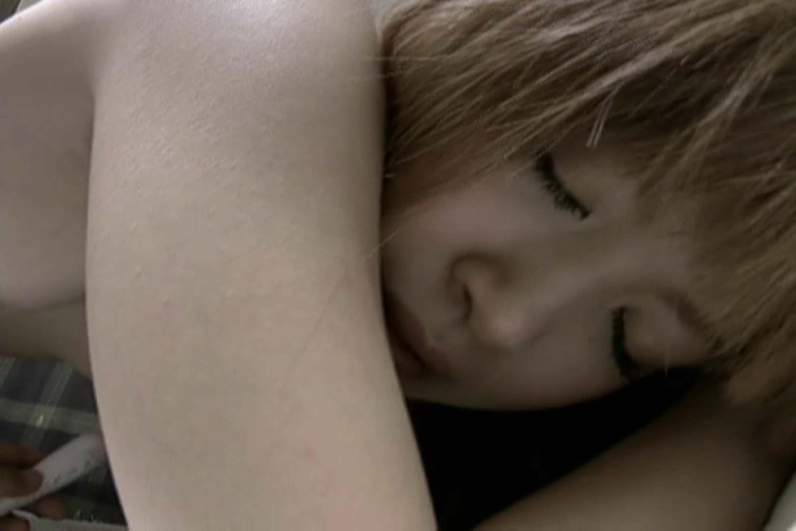 素人ナンパ本番撮り!出会い系でGET!Vol.09 手マン  29連発 24