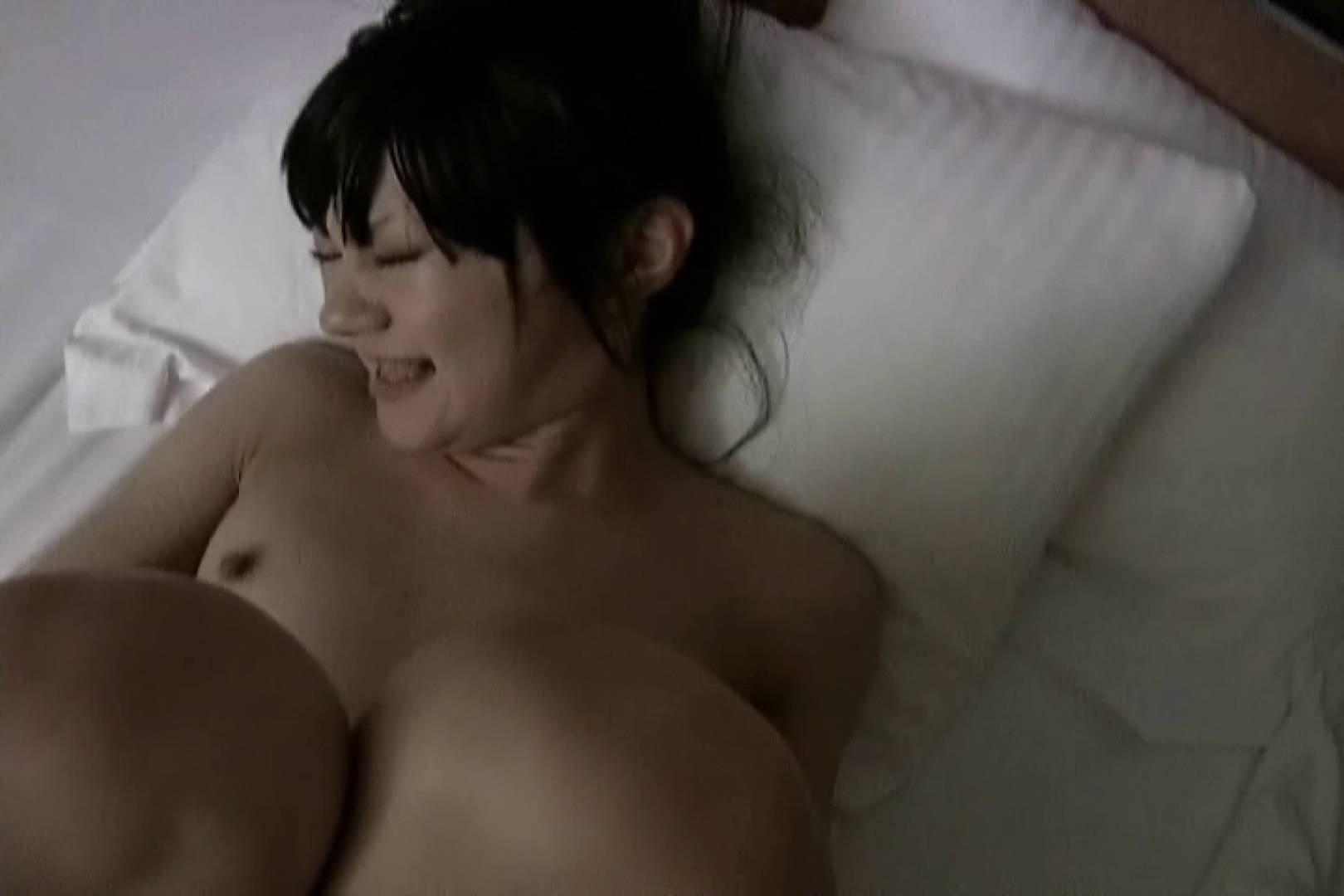 ハイビジョンパンチラ オッテQさんの追跡パンチラ制服女子編Vol.02 チラ  80連発 29