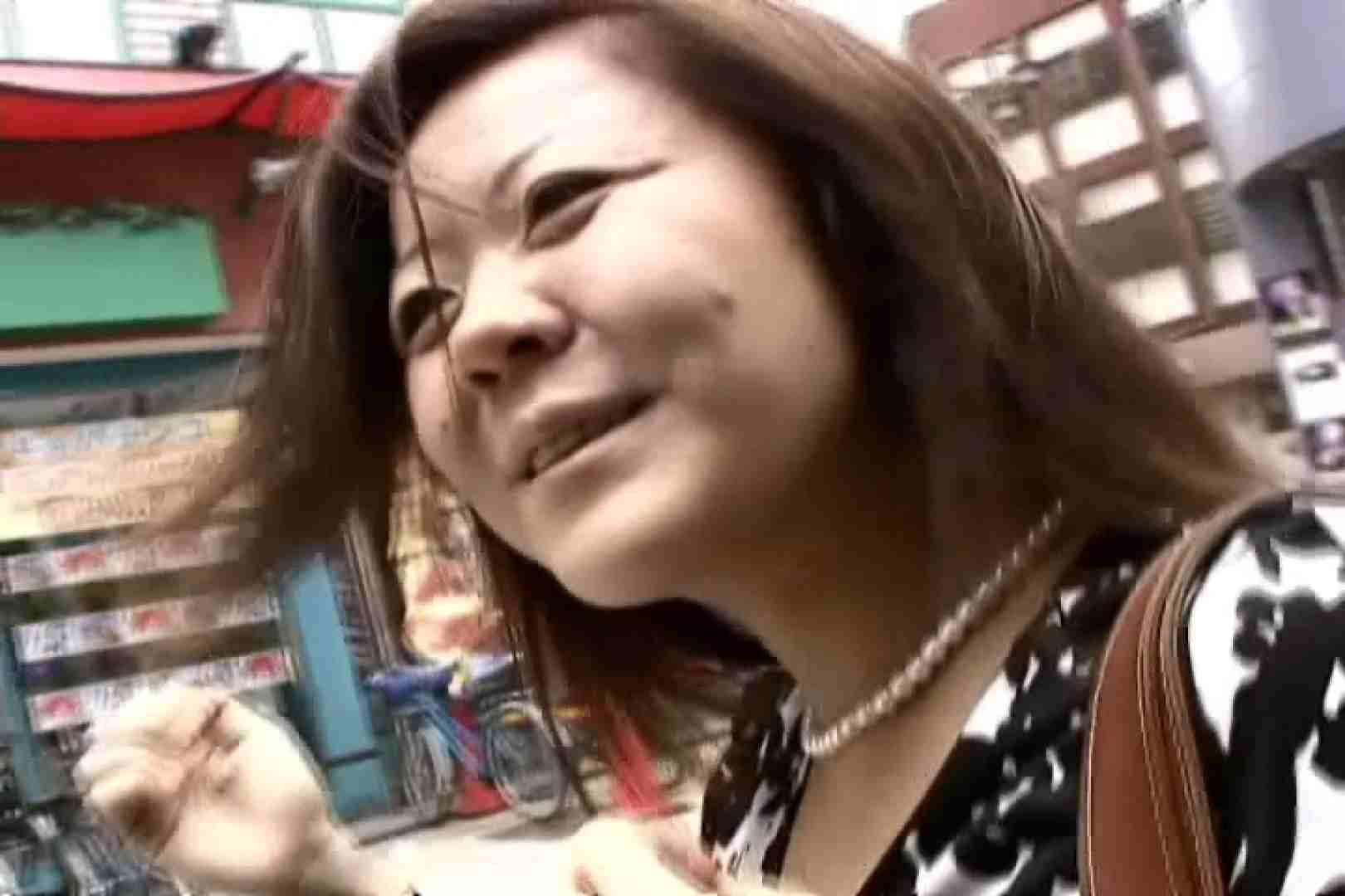 素人ナンパ本番撮り!出会い系でGET!Vol.13 出会い系  42連発 28