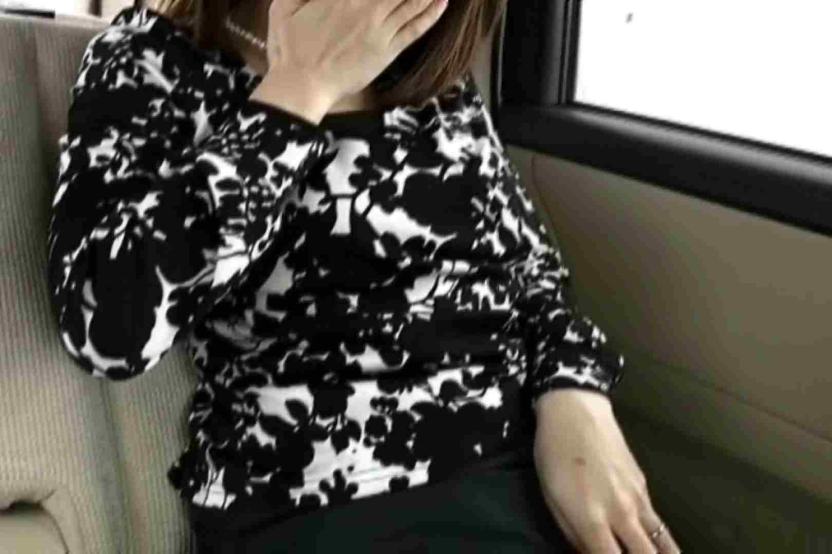 素人ナンパ本番撮り!出会い系でGET!Vol.13 出会い系  42連発 37