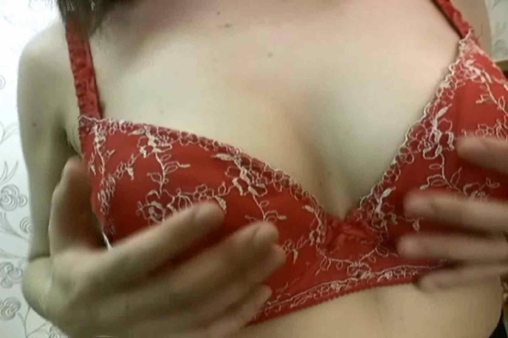 素人ナンパ本番撮り!出会い系でGET!Vol.14 人妻  104連発 14