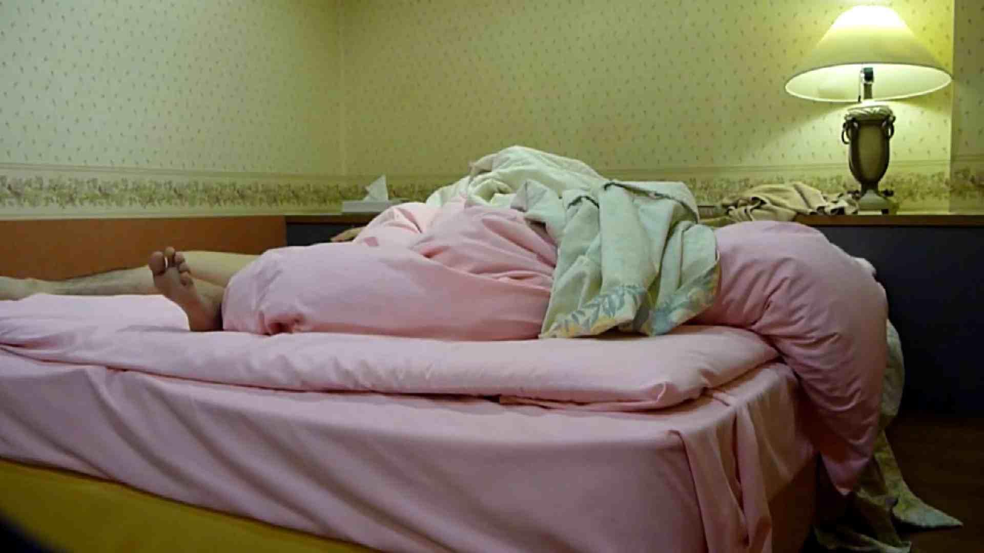 【完全素人投稿】誰にしようか!?やりチン健太の本日もデリ嬢いただきま~す!!06 投稿  100連発 16