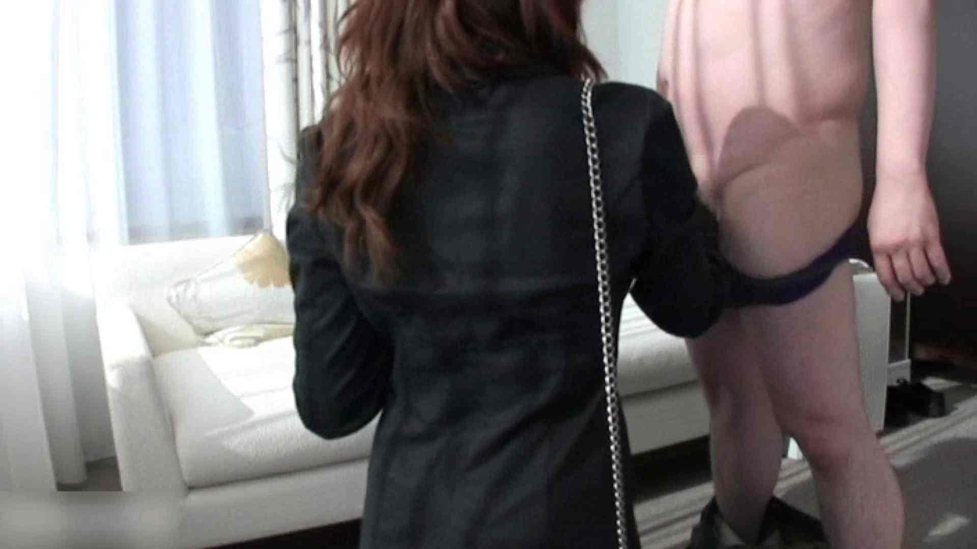 淫乱人妻 狂った宴 Vol.01 フェチ  104連発 17