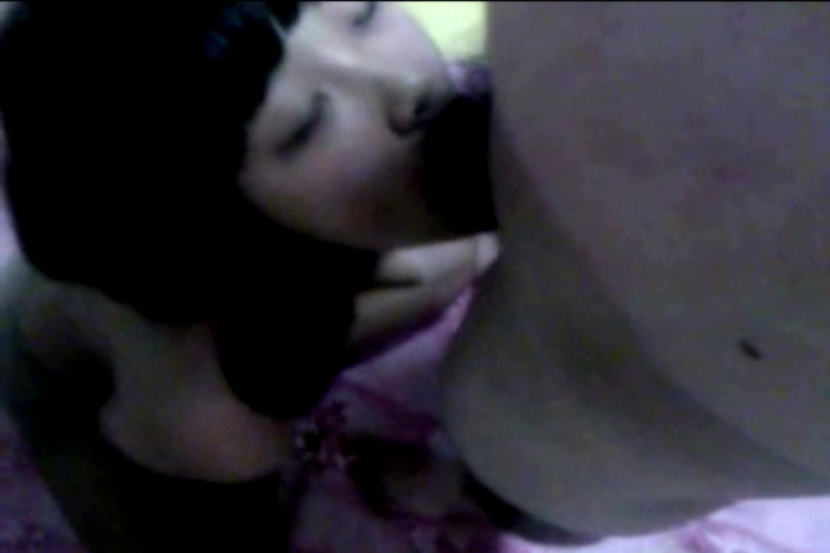 コリアン素人流出シリーズ カップルハメ撮り流出 フェラチオ  41連発 38