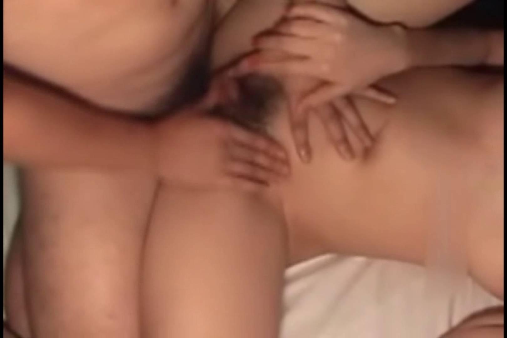 コリアン素人流出シリーズ 友達の彼女を姦して撮影 素人  61連発 51