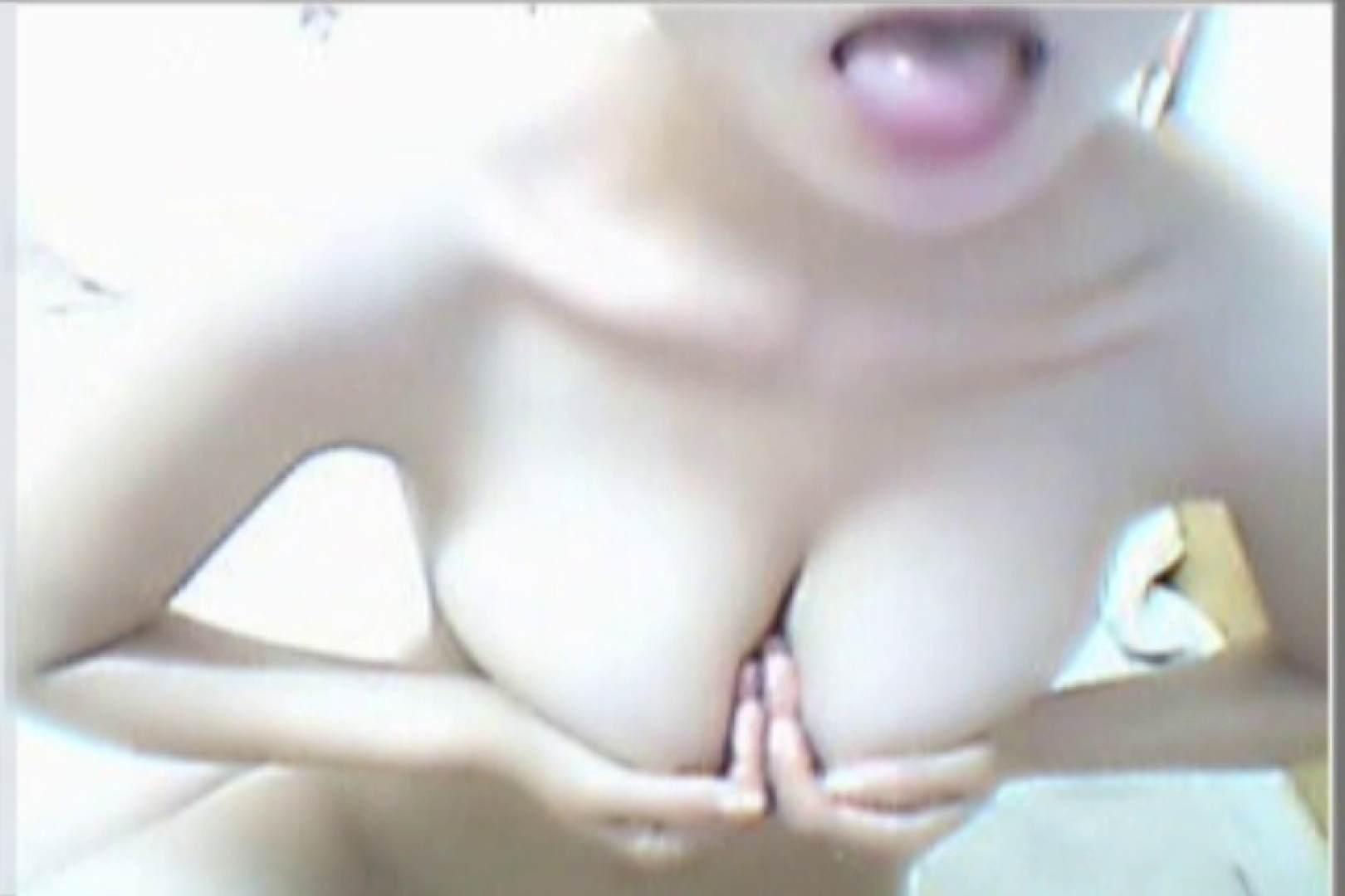 コリアン素人流出シリーズ 美人ライブチャットオナニー 素人  57連発 20