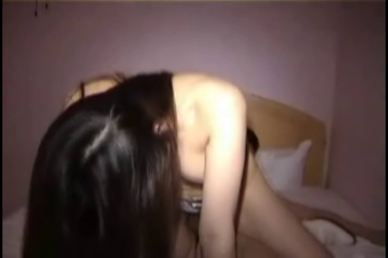 コリアン素人流出シリーズ ラブホテル援交ハメ撮り映像流出 ラブホテル  109連発 29