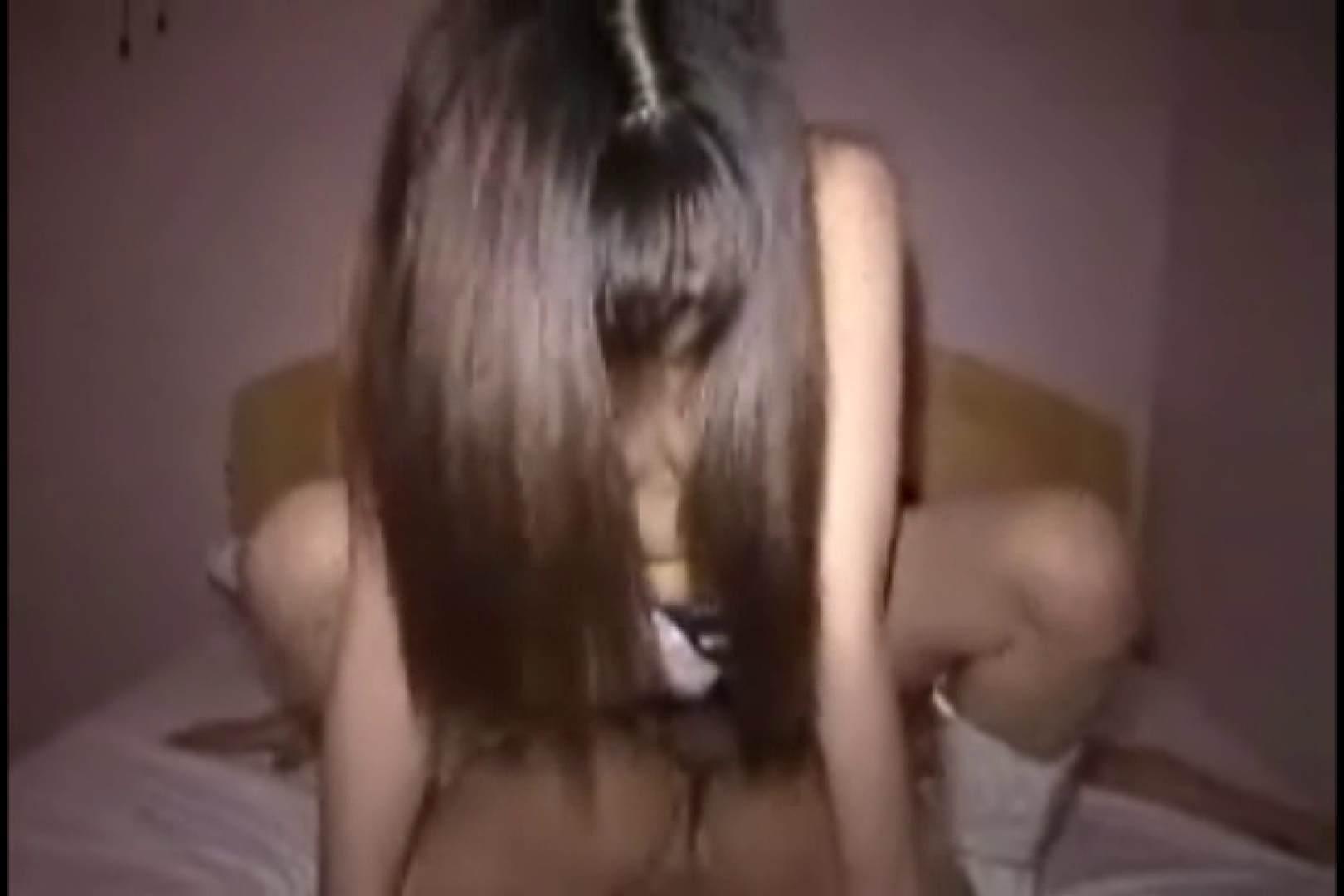 コリアン素人流出シリーズ ラブホテル援交ハメ撮り映像流出 ラブホテル  109連発 30