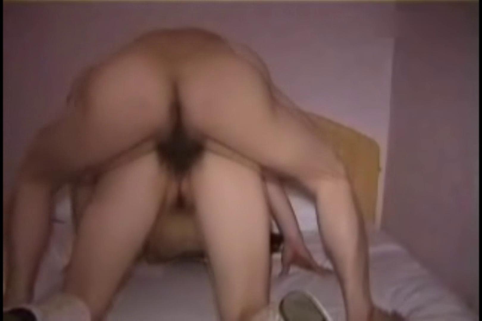 コリアン素人流出シリーズ ラブホテル援交ハメ撮り映像流出