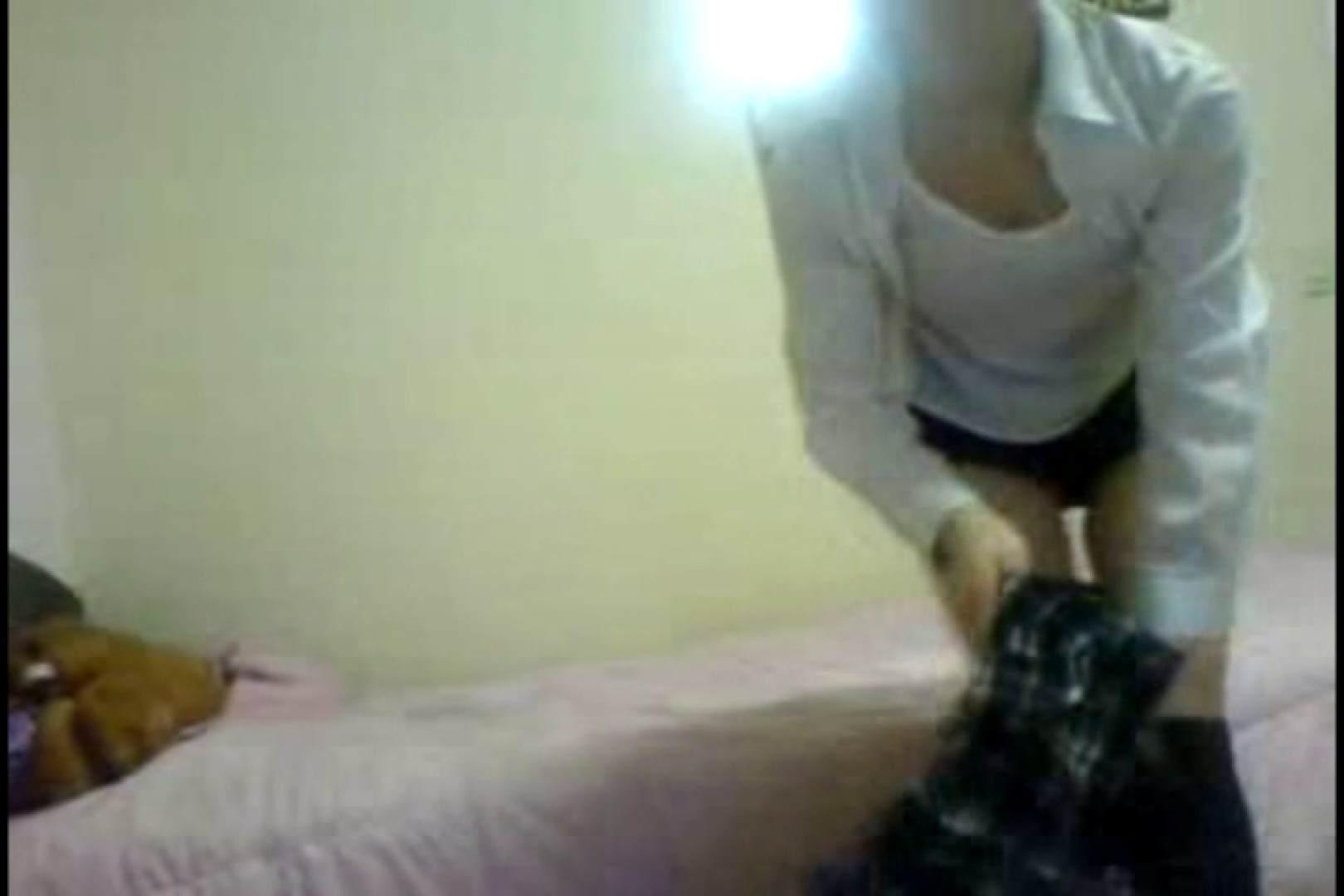 コリアン素人流出シリーズ 自慢の彼女のフェラ映像流出 素人  39連発 12