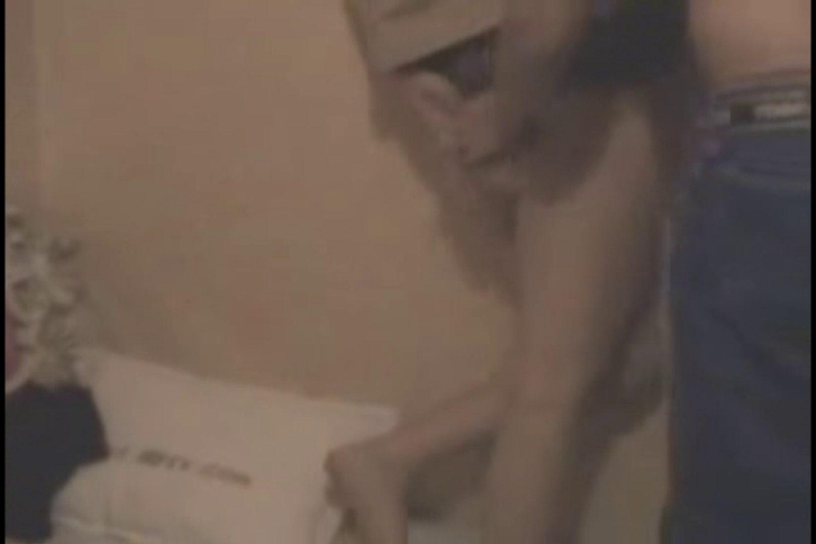 コリアン素人流出シリーズ 素人セフレ仲間でセックスパーティー マンコ  69連発 21