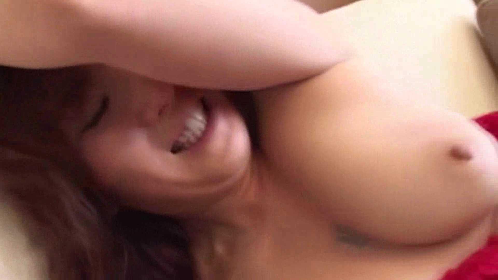Hで可愛くてケシカラン! Vol.05 マンコ  30連発 13