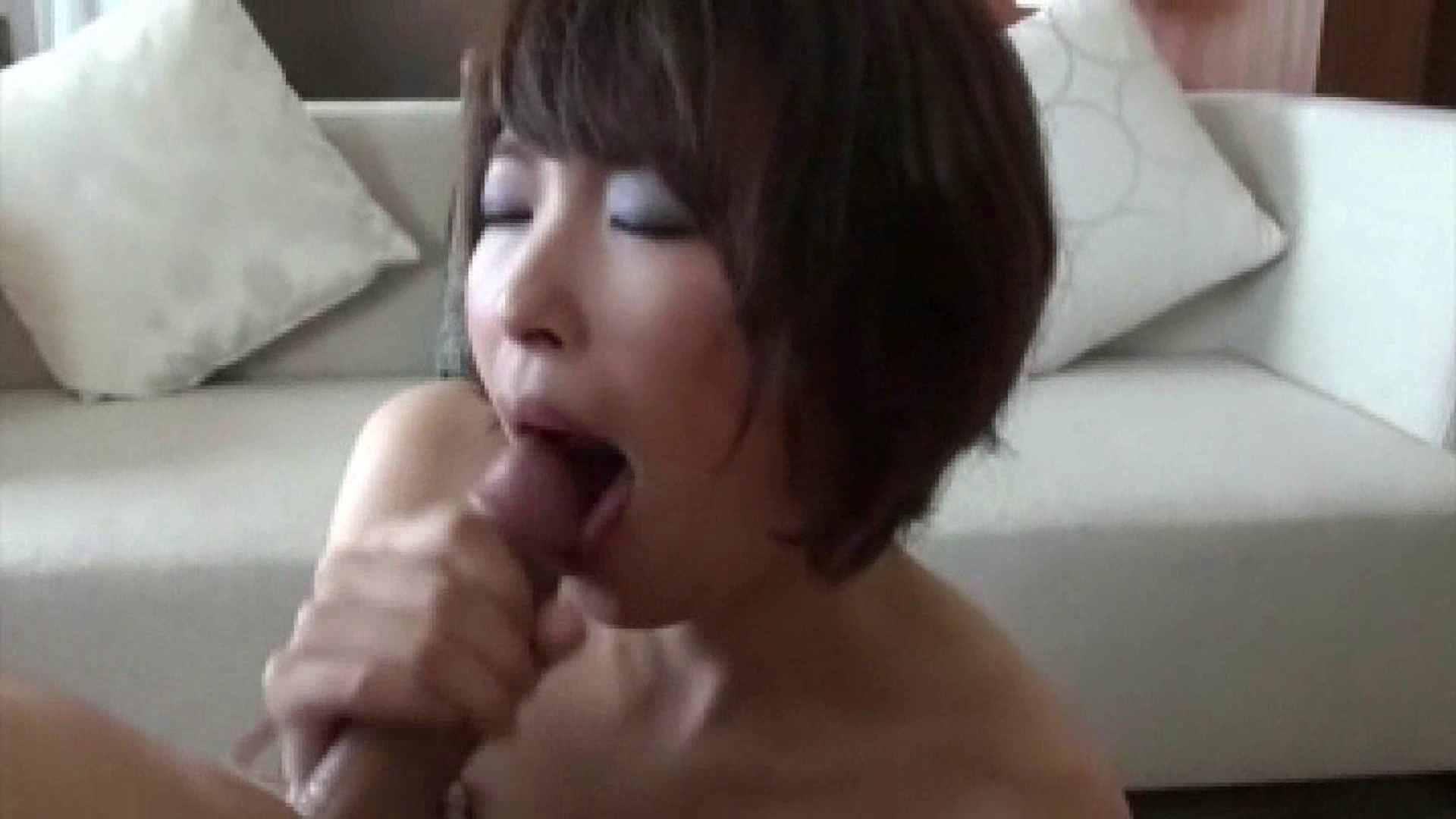 Hで可愛くてケシカラン! Vol.13 流出作品  54連発 46